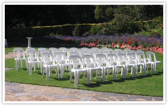 Chair Hire Sydney Party Event Amp Marquee Hire Chair