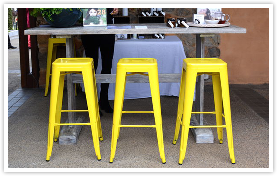 Rattan Outdoor Furniture Sydney Sydney Outdoor Wicker