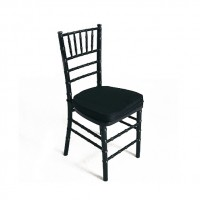 products page chair hire co