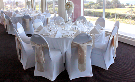 Chair Covers Chair Hire Co – Chair and Table Covers