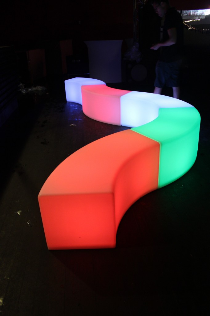 Glow furniture hire sydney affordable glow hire for Cheap home furniture sydney