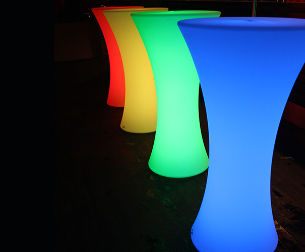 Glow Furniture Hire Sydney Affordable Glow Hire : glow furniture 8 from www.chairhireco.com.au size 605 x 500 jpeg 54kB