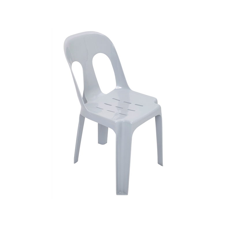 Grey Plastic Chair Chair Hire Co