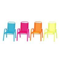 Kids Mesh Chair