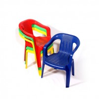 Kids Chairs Chair Hire Co
