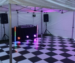 Lighting Amp Effects Chair Hire Co