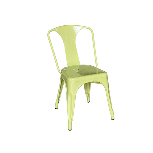 Tolix Chair Lime Chair Hire Co