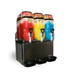 Slushie/Cocktail Machine Package 3