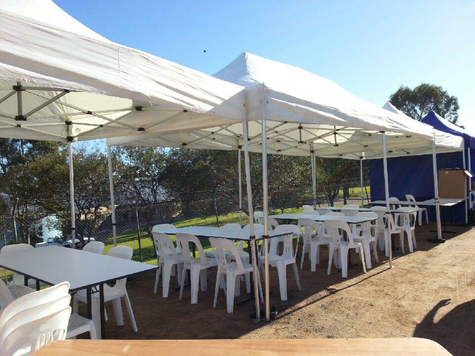 cheap plastic chair hire sydney suitable for indoor outdoor use