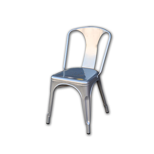 Chair hire co tolix chair silver all chair hire tolix chair