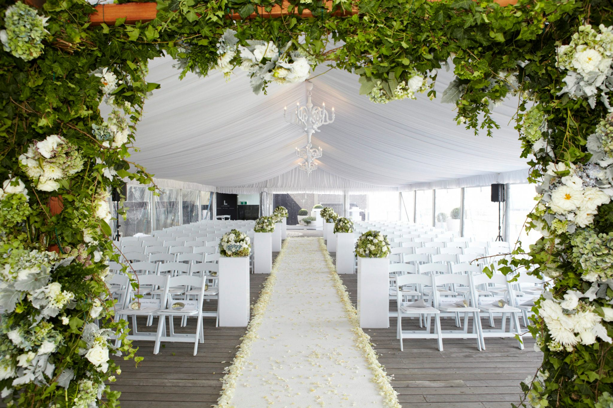 Recent events that used Folding Chairs Padded Folding Chairs Hire for Outdoor Weddings and Parties in Sydney. Tiffany Wedding Chair Hire Melbourne. Home Design Ideas