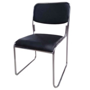 Conference Chair Chair Hire Co