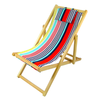 Deck Chairs Chair Hire Co
