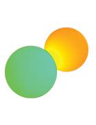 Glow sphere – 40cm