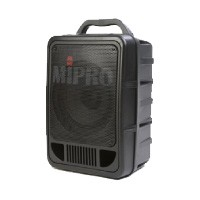 Battery Operated PA System